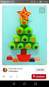 77 best nadal images on pinterest christmas ideas kid crafts