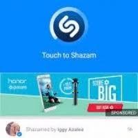 shazam premium apk shazam encore v8 1 6 171102 paid apk apps dzapk