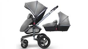 best travel system images Best prams the top prams baby buggies and pushchairs from 40 to jpg