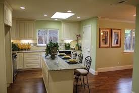 contemporary island kitchen narrow kitchen island kitchen contemporary with beadboard ceiling