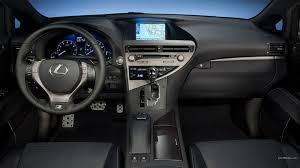 xe lexus sedan hình nền xe hơi sedan lexus rx350 1920x1080 px xe đất ô tô