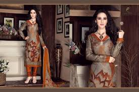 online shopping india latest fashion news latest women fashion