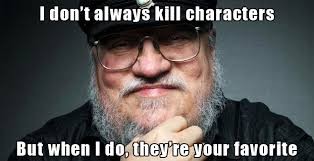 George Rr Martin Meme - the top ten george rr martin memes page 5 of 10 tyrionlannister net