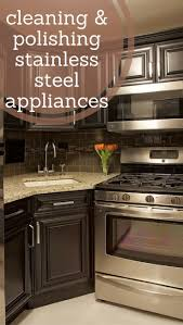 top 25 best industrial kitchen with stainless steel appliances