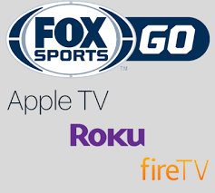 fox sports go app for android fox sports go outside us vpn sports