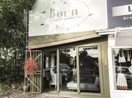 eclectic homewares store is born in kincumber coastal chic