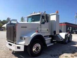 2000 kenworth for sale for sale kc wholesale