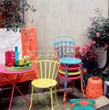 Design Garden Furniture Uk by Best 25 Garden Furniture Uk Ideas On Pinterest Brown Outdoor