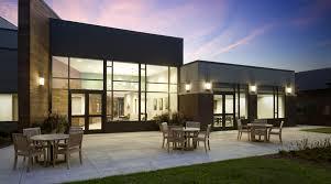 monarch architecture monarch landing illinois us architectural products