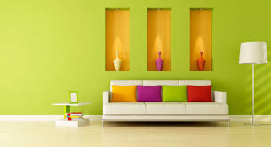 home interior brand top 10 best home interior paint brands in the world 2016 2017