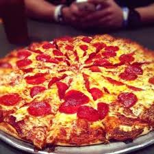 Round Table Pizza Folsom Round Table Pizza Tulare And First Round Table Pizza Fresno Menu