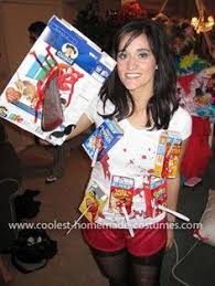 Funny Cheap Halloween Costume Ideas Best 20 Witty Halloween Costumes Ideas On Pinterest Baby