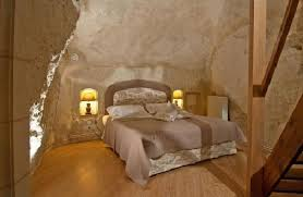 chambre d h e troglodyte touraine troglodyte caves near saumur in the loire valley review of