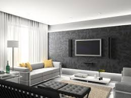 Extraordinary House Interior Design Superb On Interior Design - House interiors design