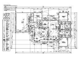 ashton woods floor plans strauss structural design llc projects