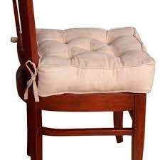 Patio Furniture Cushions Lowes by Cushions Ikea Cushions Cheap Outside Chair Cushions Outdoor