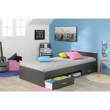 chambre enfant cdiscount lit original pas cher lit enfant achat vente lit enfant pas cher