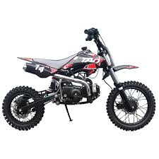 tao tao atv kids atv ebikes electric bicycle hoverboard and