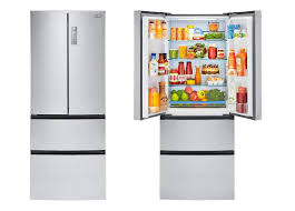 French Door Refrigerator Without Water Dispenser - top 10 best french door refrigerators