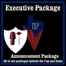 graduation packages graduation packages school products