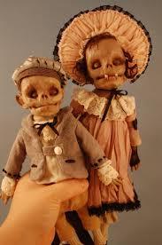 140 Best Halloween Costume Ideas U003c3 Images On Pinterest by 100 Deady Teddy Spirit Halloween 416 Best Build A Haunt