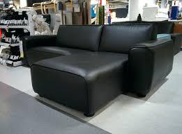 solsta sleeper sofa review furniture solsta sofa bed new furniture solsta sofa bed review