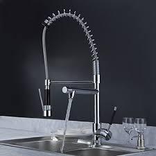 modern kitchen faucet kitchen sink faucet