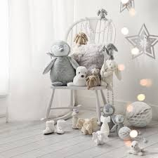 top 40 christmas decorating ideas for kids room white company