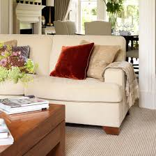Carpet In Living Room by Celia Rufey U0027s Carpet Tips And Advice Ideal Home