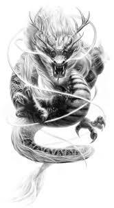 481 best tattoo images on pinterest dragon tattoos japanese