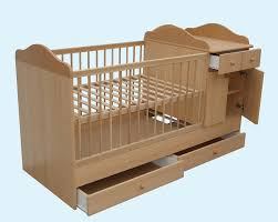 white baby cribs with changing table and storage baby cribs
