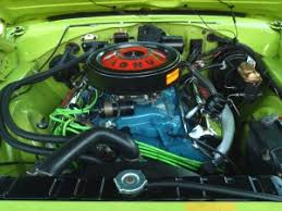 dodge charger 440 engine cars guide 1968 dodge charger