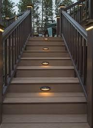 Patio Lights Lowes by Deck Post Lights Lowes Landscape Design Deck Lights Lowes Unsilenced