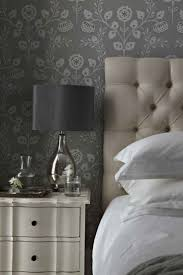 100 grey bedroom ideas 114 best for the home images on
