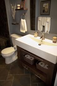get 20 brown traditional bathrooms ideas on pinterest without