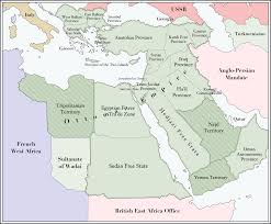Provinces Of The Ottoman Empire Where Was The Ottoman Empire Ottoman Empire Map 1500 Maps