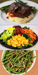 2183 best weight loss images on pinterest weight loss diets