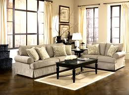 Livingroom Designs Livingroom Ideas Website Traditional Living Rooms 10 Of The Best
