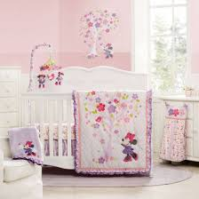 martha stewart paint colors gray in bag kmart bedroom sets at baby