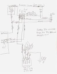 pick up wiring schematics for strat pick wiring diagrams