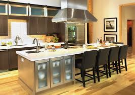big kitchen islands kitchen island with sink for sale distressed walnut countertop