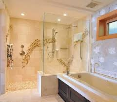 57 best new bathroom inspiration images on pinterest good ideas