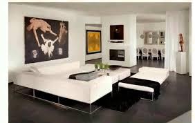 emejing studio unit interior design ideas ideas amazing house