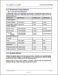 982373215723 simple billing invoice pdf invoice billing excel