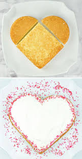best 25 shaped cakes ideas on pinterest shaped