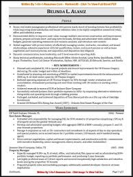 homework 4 solution essay information technology india production