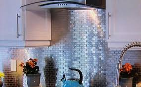 ceiling kitchen ceiling tiles bewitch kitchen ceiling tiles