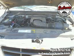Ford F150 Used Truck Parts - used 2001 ford f150 5 4l parts sacramento