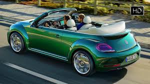convertible volkswagen beetle used 2017 volkswagen beetle convertible exterior interior design