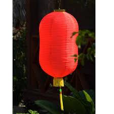 lantern kites lanterns